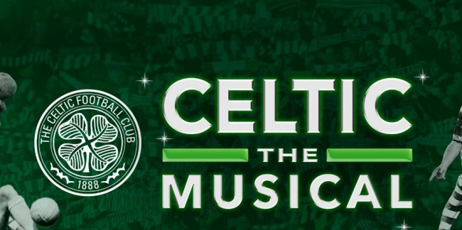 celtic-the-musical